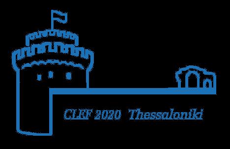 CLEF 2020